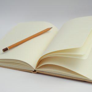 cytaty o kreatywności, kreatywność, najlepsze cytaty