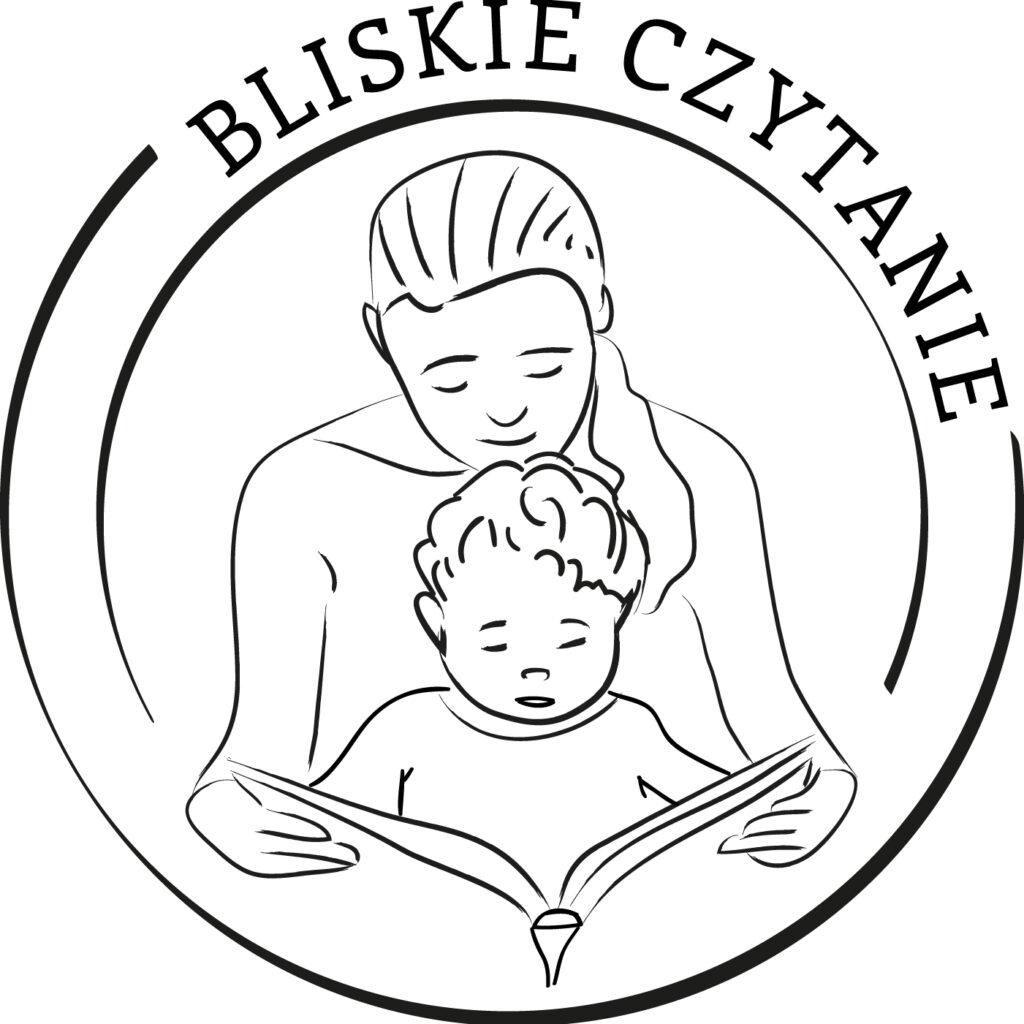Bliskie czytanie_logo_akceptacja_K